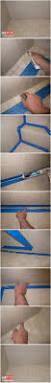 best caulk for bathroom shower 10 best re caulking shower images on pinterest tile showers