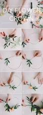 Diy Fashion Projects Best 25 Diy Fashion Projects Ideas Only On Pinterest Fashion