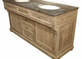 Pine Bathroom Vanity Cabinets 19 Pine Bathroom Cabinet Vanity Cabinets Pine Log Bathroom Vanity