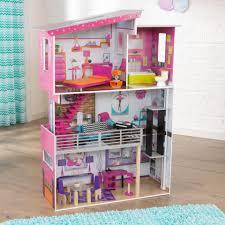 dazzle dollhouse