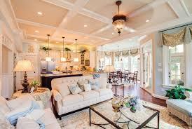 Modern Victorian Interior Design Ideas - Interior design victorian house