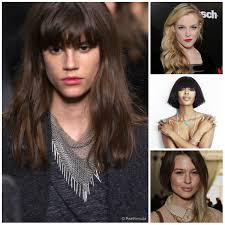 matt hairstyle ideas 2017 best hair styles 2017 hair