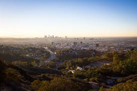 january 2018 events calendar for los angeles