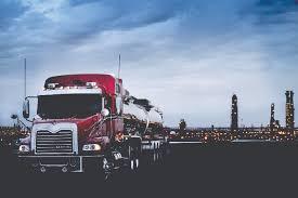 mack trucks mack recalling 44 000 trucks for hazard light defect navistar