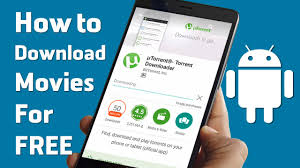 downloader for android mobile free how to for free on android phones tablet using