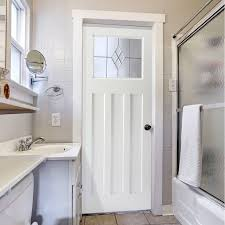 Interior Bathroom Door 10 Best Door Images On Pinterest Interior Doors Indoor