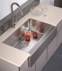 Stainless Steel Commercial Kitchen Sinks Stainless Steel - Commercial kitchen sinks stainless steel