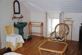 chambre d hotes ouessant ouessant le guen odile chambres d hôtes bretagne