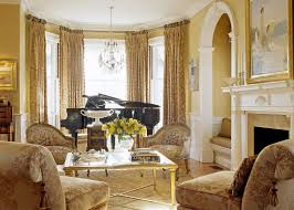 victorian house living room ideas furniture victorian style