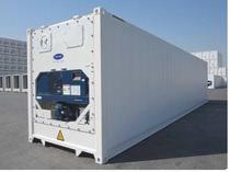 location chambre froide mobile vente achat container maritime occasion achat vente conteneur
