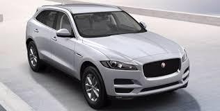 lexus resale value uk jaguar f pace colours guide with prices carwow