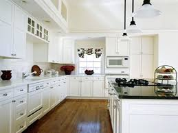 Painting Kitchen Cabinets Antique White Refinishing Kitchen Cabinets White U2013 Mechanicalresearch