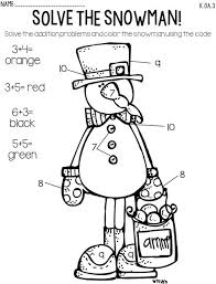554 best math images on pinterest math activities and