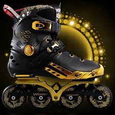 light up inline skates illuminating inline skates pu wheels full light up led wheels roller