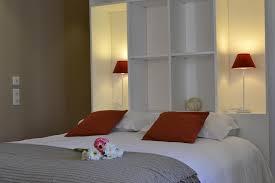5 chambres en ville 5 chambres en ville clermont ferrand 8 rue neyron 63000