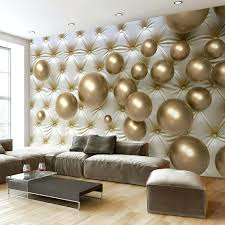 wall ideas living room wall mural contemporary living room wall