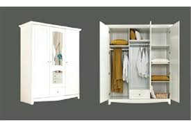 armoire chambre bébé pas cher armoire chambre fille pas cher e e meubles chambre bebe pas cher