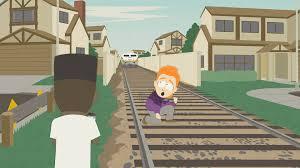 South Park Meme Episode - memes fake weiner image memes at relatably com