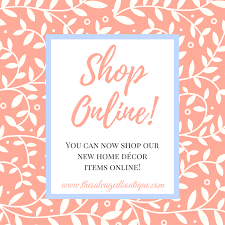 boutique online big announcement our online shop is officially open the
