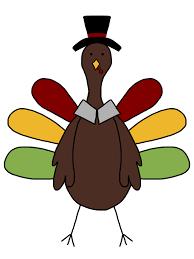turkey clip art pictures clipart panda free clipart images