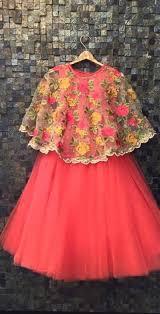 211 best kids dresses images on pinterest indian dresses kids
