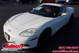 east tennessee corvette 2005 chevrolet corvette 2dr coupe in dayton tn dayton center