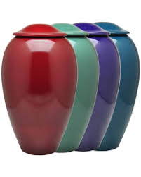 funeral urns for sale brass urns for sale cremation metal ashes budget memorial