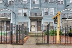 942 jefferson ave in stuyvesant heights sales rentals
