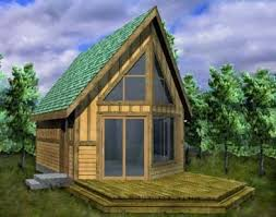 Small House Cabin 214 Best Cabins And Cottages Images On Pinterest Home