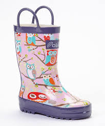 zulily s boots 13 best children s boots images on boots