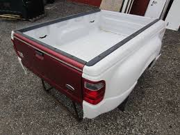 Southern Truck Beds Ford Ranger Truck Beds U0027s Auto Parts Middlebury In