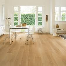 Laminate Flooring Designs Quick Step Flooring Wood Vinyl And Laminate Floors Quick Step