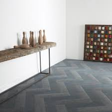 Vinyl Flooring India Cost Manufacturer Of Technical Textiles Dickson