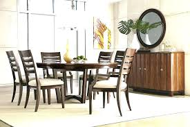 cheap glass dining room sets small glass dining table and 6 chairs cheap room sets jet engaging