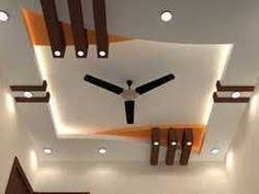 decoration platre moderne platre maroc pinterest ceilings