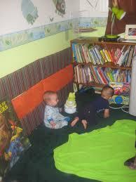 repurpose crib bumpers when converting a crib into a child u0027s desk