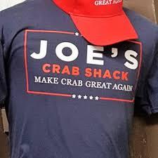 joe s crab shack t shirts joe s crab shack 362 photos 413 reviews seafood 101 east