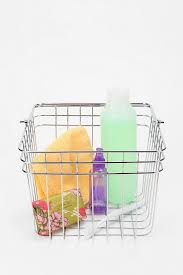 24 best tension images on pinterest shower caddies bathroom light before dark orange tie dye crop top