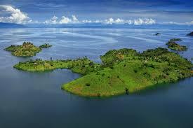 La Suisse Un Developpement Impressionant Patycope On La Suisse De L Afrique Rwanda On L