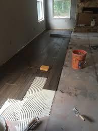 Installing Floor Tile Floor Tile Installation Archives Dan U0027s Floor Store