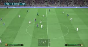 pes apk pes 2017 3d sports apk for android on jellydroid