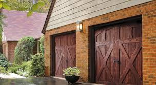 Kitchen Garage Door by Sweet Illustration Joss Gratifying Munggah From Motor Gorgeous