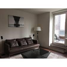 Raymour And Flanigan Living Room Lamps Boconcept Main Floor Lamp Aptdeco