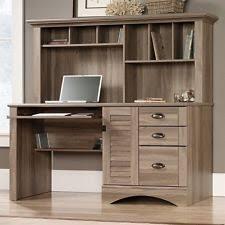 Oak Office Desks Oak Desks And Home Office Furniture Ebay