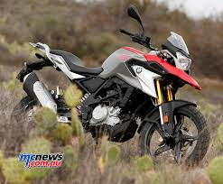 Typical Seating Height by Bmw G 310 Gs To Sell From 6990 Orc Mcnews Com Au