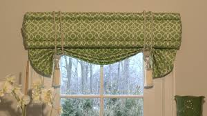 How To Make Window Cornice Kimberly L Jackson Home Decorating Make A Decorative Cornice