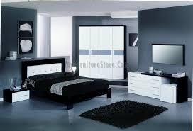 High End Bedroom Furniture Sets Moon Bedroom Set By Vig Moon