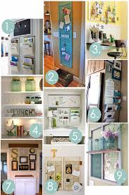 Kitchen Message Board Ideas Kitchen Command Message Center Inspirations Paper Attacks Us In