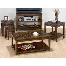 Furniture For Tv Set Coffee Tables Store In Ri And Massachusetts The Furniture Depots