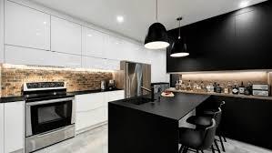 modern interior design ideas for kitchen kitchen kitchen interior design kitchen ideas 2016 kitchens